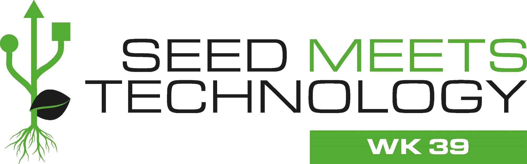 Home - Seed meets Technology